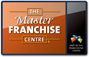 Senior franchise management recruitment