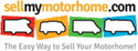 The easy way to sell your motorhome
